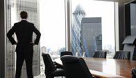 Руководство, по трудоустройству в Лондоне - ЗаграNица, Лондон