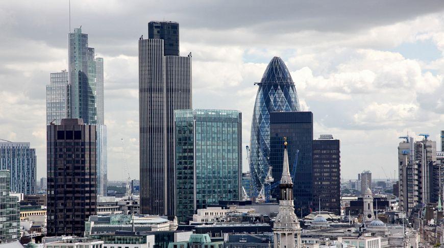 Работа в лондоне для иностранцев площадь дубай молла
