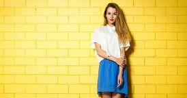 Порядок работы с моделью работа для девушек москва без опыта обучение