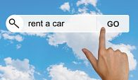 Аренда (прокат) авто (автомобиля) в США, Лос-Анджелесе