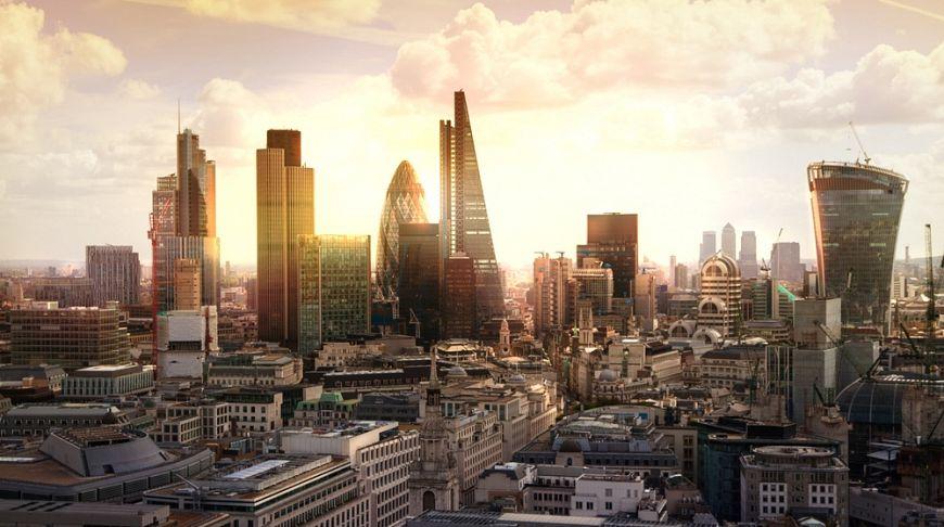 Коммерческая недвижимость лондон парковый 2 коммерческая недвижимость