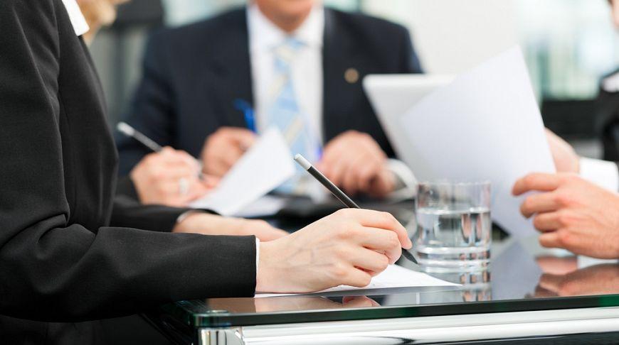 Уважаемый предоставить вниманию продажа бизнеса свежие вакансии юриста алматы