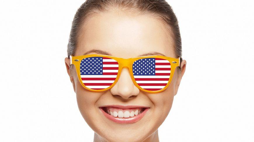 туристическая и гостевая визы в США