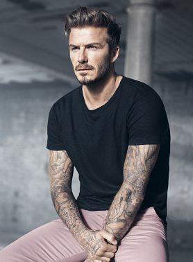 Самый сексуальный мужчина англии 2011