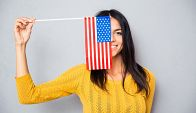 Студенческая виза в США F1, как получить, документы, оформление