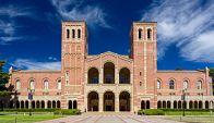 Калифорнийский университет в Лос-Анджелесе (UCLA)