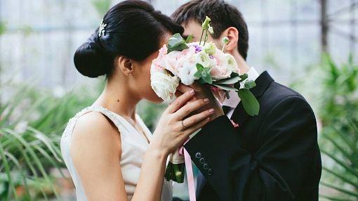 Как выйти замуж в Алматы