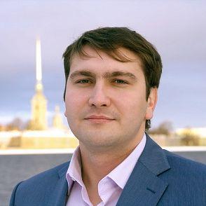 престижные районы санкт петербурга для проживания