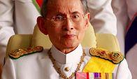 Монархия в Тайланде (Таиланде)