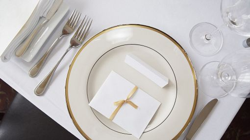 Лучшие рестораны Астаны: рейтинг