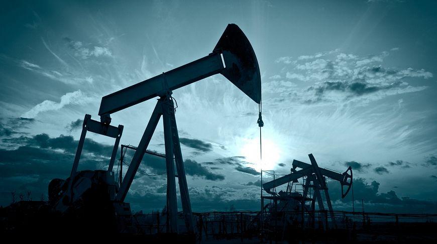 Нефть в Казахстане, цена, добыча