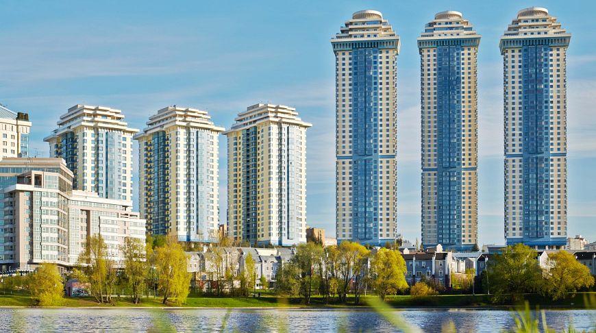 Как иностранцу купить недвижимость в России