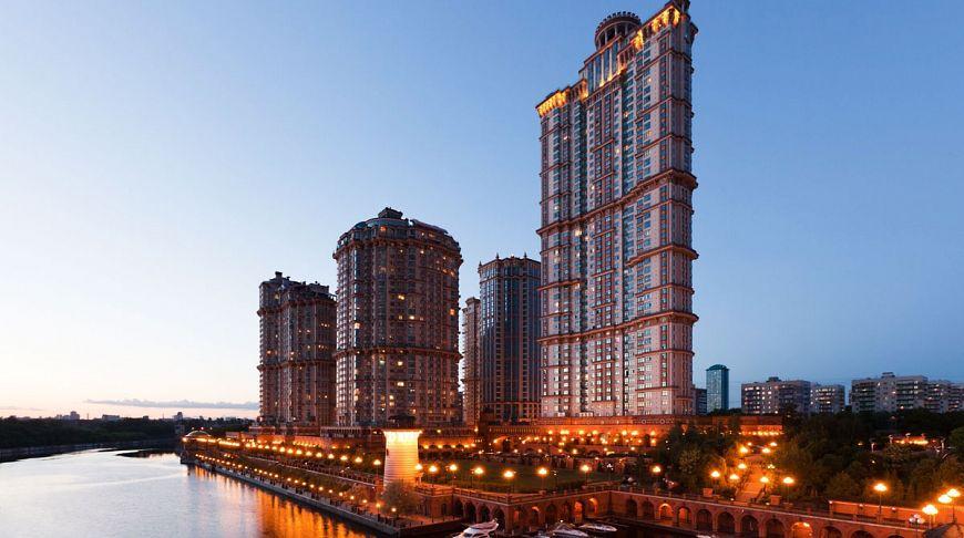 купить недвижимость в россии гражданину украины