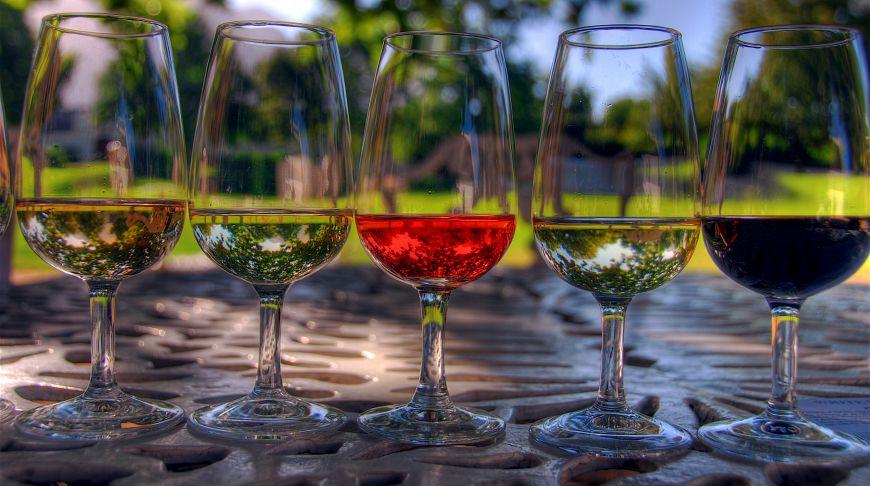 Картинки по запросу дегустация вина