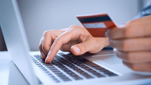 кредит онлайн