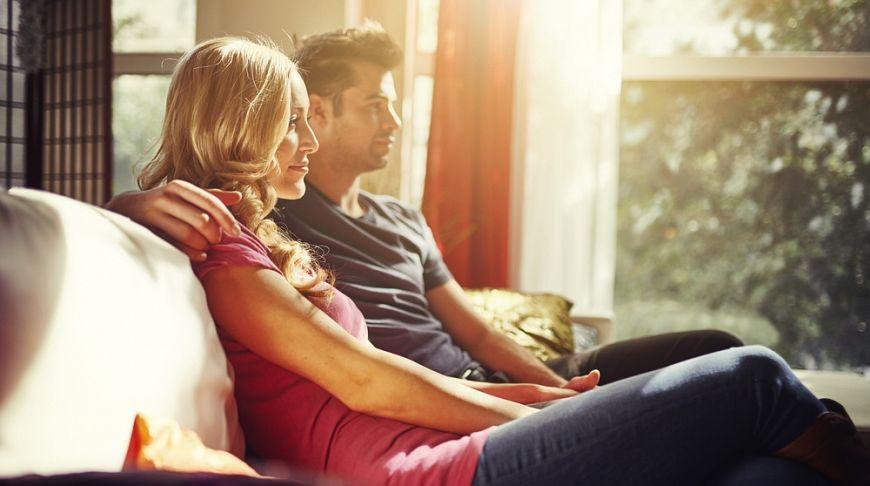 Красивые смотреть французское кино для взрослых трахнул секс смотри