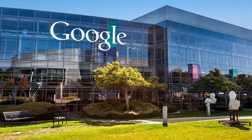 Силиконовая Долина Скачать Торрент - фото 3