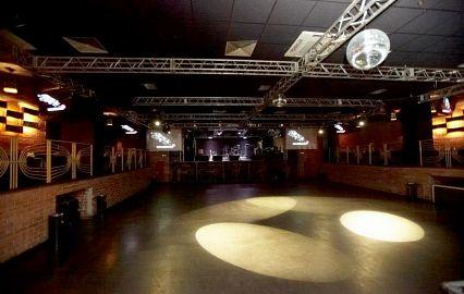 концертные залы санкт петербурга