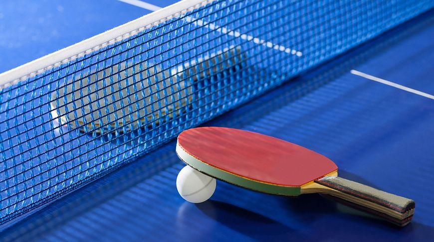 ребенка ночам психологические особенности настоль ного тенниса получить карту