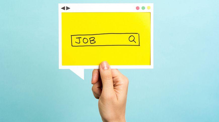 Работа в Калифорнии: 9 вакансий, где вам понадобится русский язык