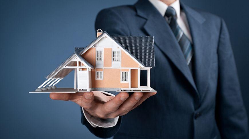 Агентства недвижимости в америке снять домик в франции