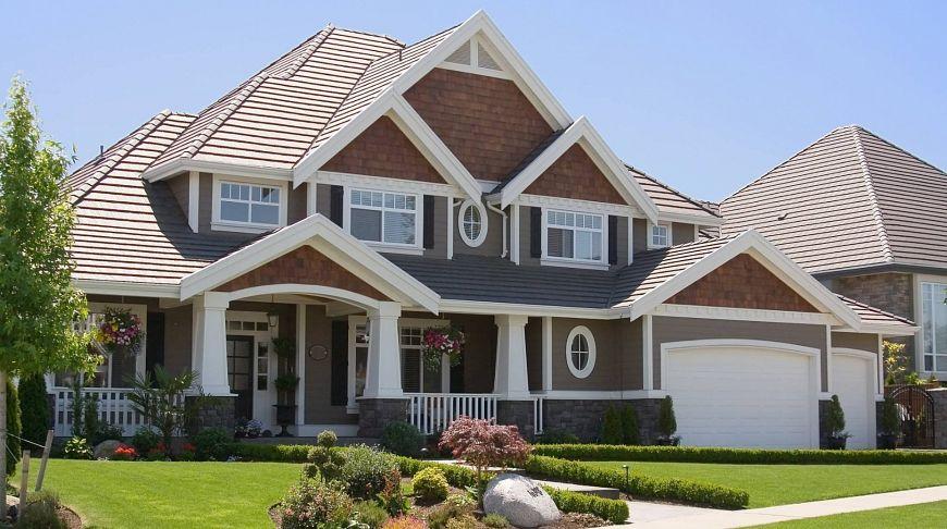 Аренда дома в лос анджелесе недвижимость в австрии купить недорого