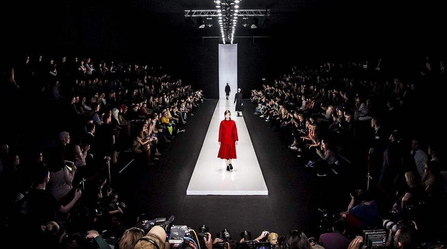 Mercedes-Benz Fashion Week 2015 Москва, как попасть 69a358c975f