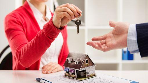 Покупка недвижимости в Казахстане