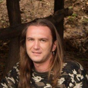 Константин Анисимов