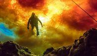 вода в бухте Дьявольское Ухо