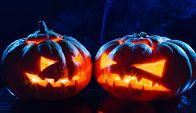розыгрышей на Хэллоуин