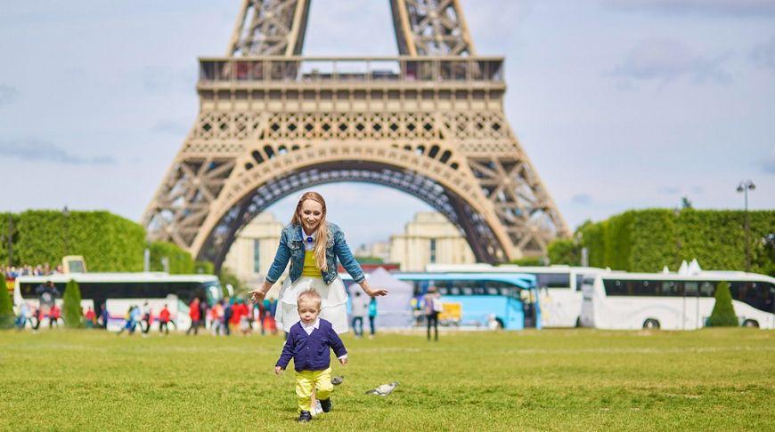 Картинки по запросу Au pair во Франции