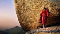 монах молитва