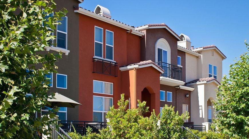 Купить квартиру в США