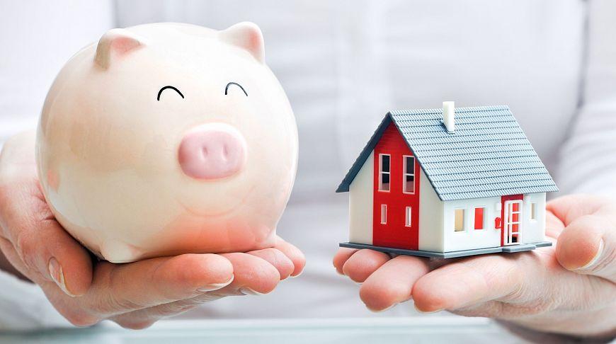 Купить недвижимость в США