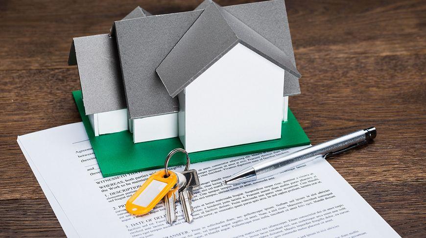 Купить недвижимость в США просто