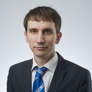 Анатолий Немиров
