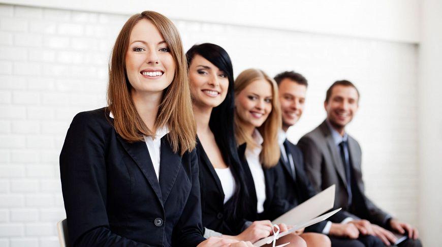 Ищете работу в Калифорнии? От репетитора и брокера до менеджера и веб-разработчика  — 10 актуальных вакансий, где вам пригодится русский язык!