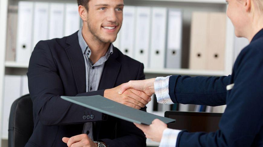 Страховые агенты и брокеры