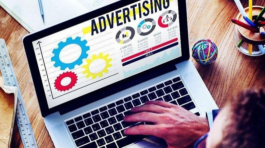 Менеджер по рекламе для международного портала