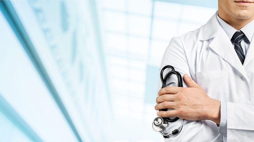 Картинки по запросу врачи словакия