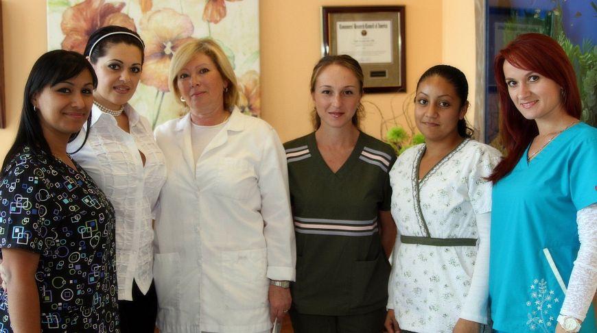Медицинский центр «Престиж»