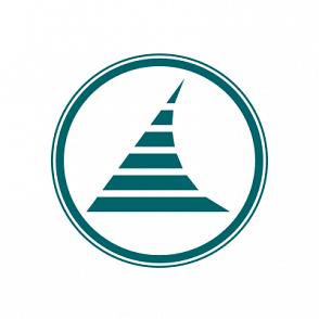 Логотип Домодедово