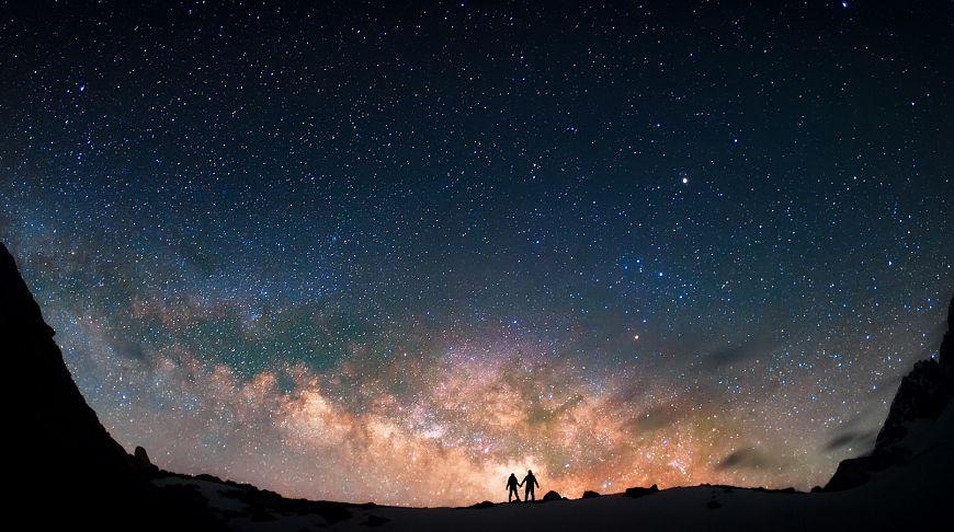 Звезды Гималаев, Китай
