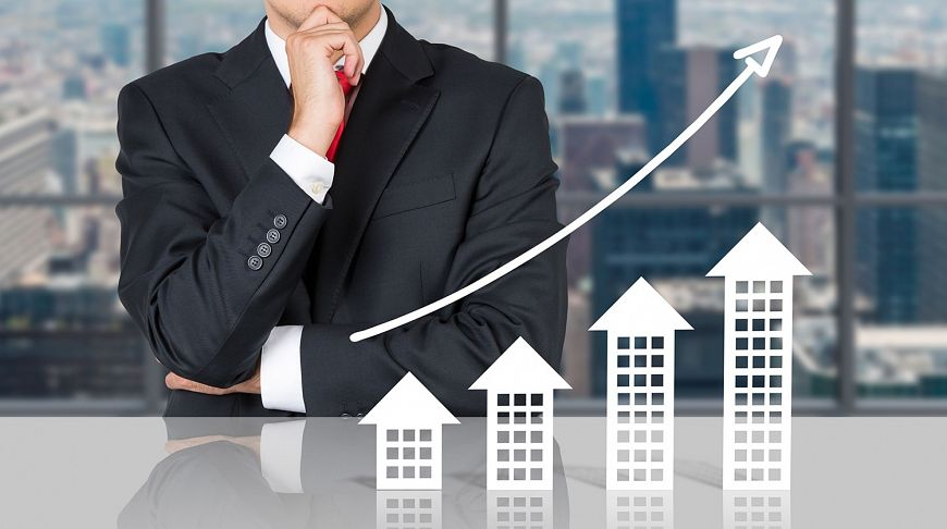 Инвестиции в недвижимость Тайланда