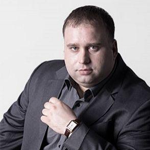 адвокат и эксперт по ДТП Петр Кабанов