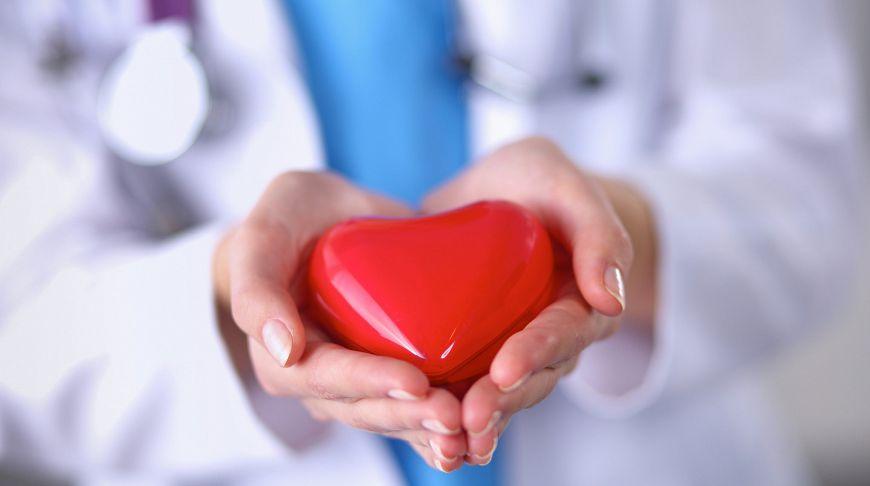 Обязательное медицинское страхование ОМС в 2018 году