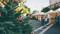 Интересные события декабря в Лос-Анджелесе 2015
