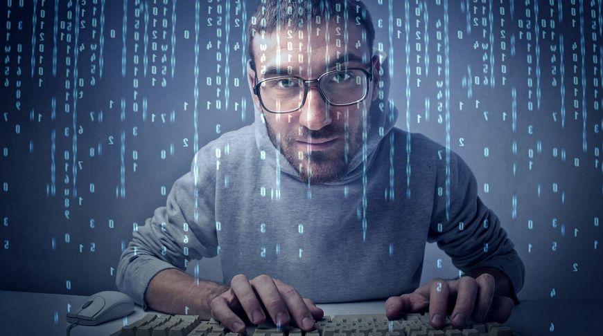 Senior C++/Java Developer