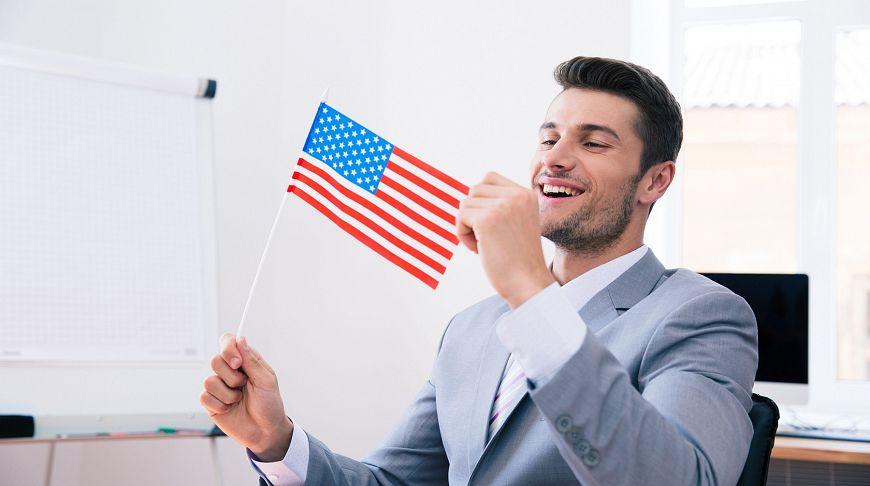 Как открыть свой бизнес в США: варианты, советы и пошаговое руководство